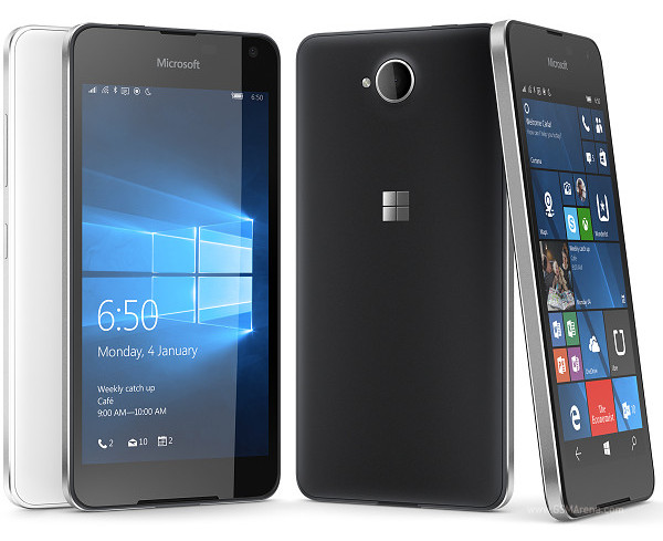 lumia-650-01.jpg