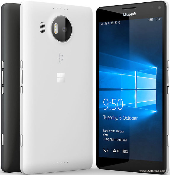 microsoft-lumia-950-xl-2.jpg