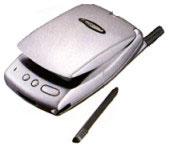 Motorola A6188