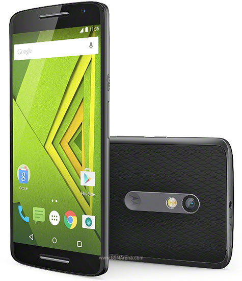 Free Moto X Play Coupons Offers Flipkart Big Shopping Days Sale