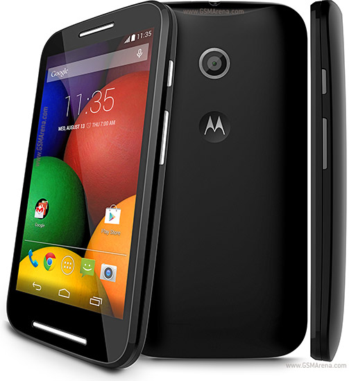 Case Design 4g zte phone cases : Motorola Moto E pictures, official photos