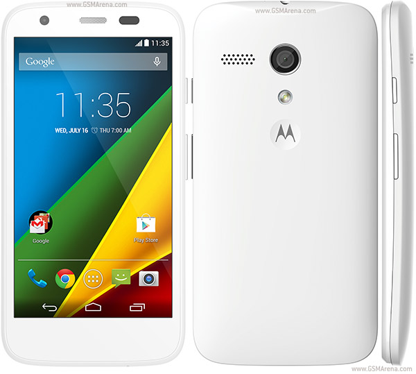 Motorola moto g 4g vs lg g2 hardware design display specs and