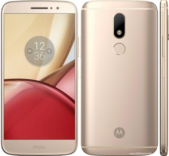 motorola moto m pictures official photos