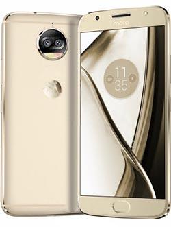 Motorola Moto X4 pictures, official photos