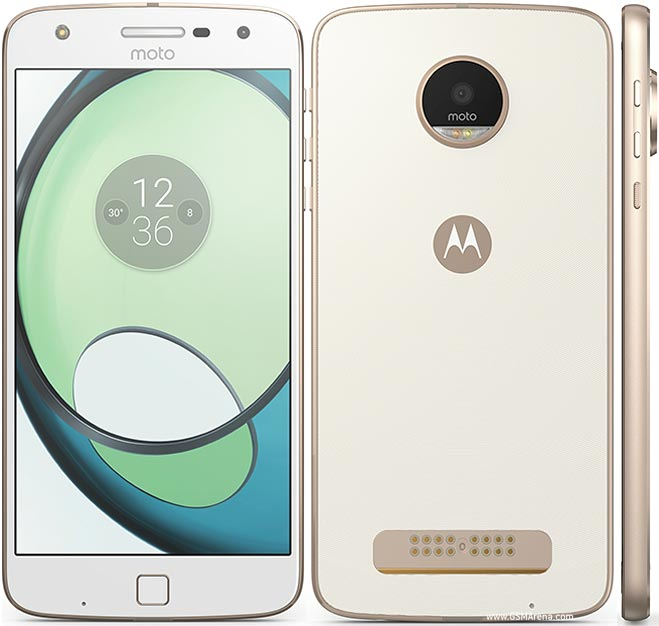 Image result for Moto Z play