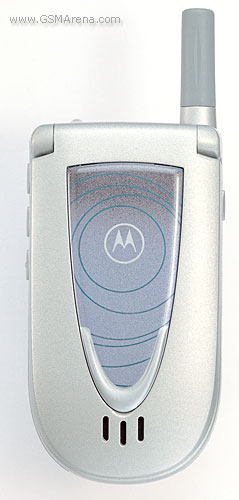 Motorola V66i