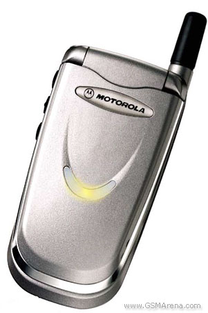 Motorola v8088