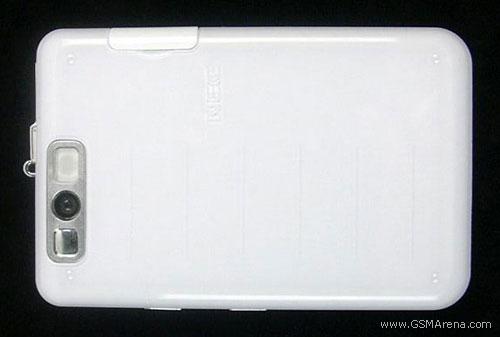 NEC N938