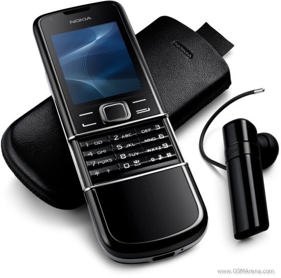 Nokia 8800 arte mới 100% fullbox nguyên hộp giá rẽ nhất hcm