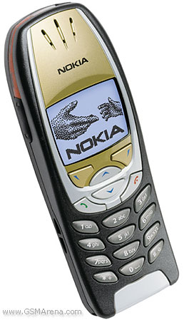 nokia 6310i pictures official photos