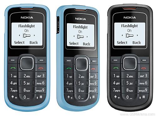 Daftar HP Nokia Murah Harga Dibawah 500 Ribu