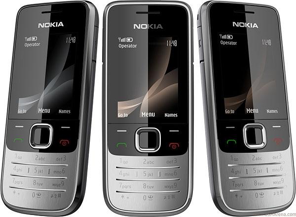 [تصویر:  nokia-2730-classic-1.jpg]