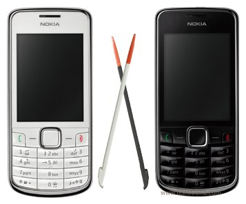 Nokia 3208c