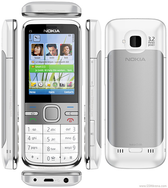 nokia c5-002 whatsapp download