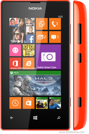 support microsoft lumia 630 price in bangladesh existing conversation