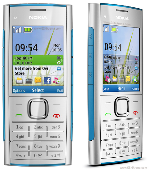 free casino game for nokia x2 00
