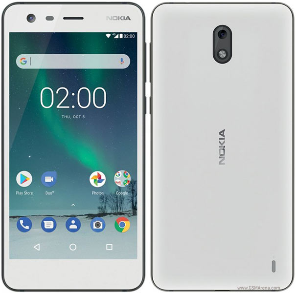 use of sell phone in bd Discover mobile phone shops in dhaka, bangladesh with the help of your friends  mobile phone shop 43 $$$$ shop-11, block-b  cell tech bd mobile.