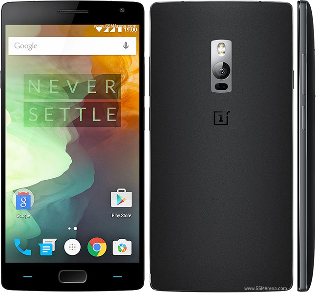 oneplus 2 pictures official photos