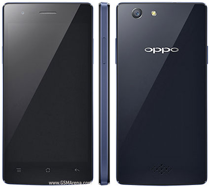 oppo a31 pictures official photos