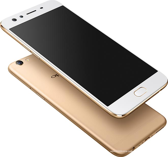 Image result for oppo f3 plus
