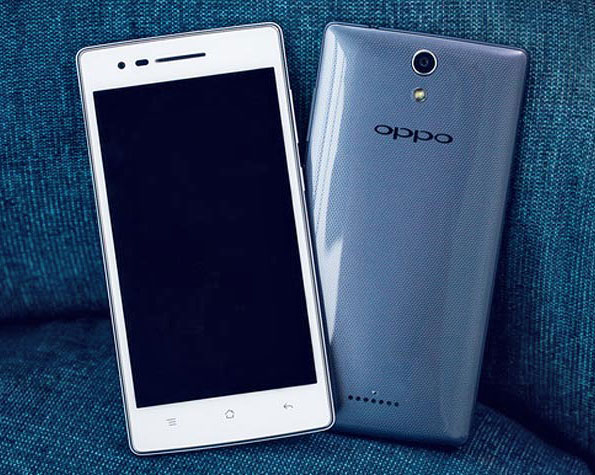 Oppo mirror 3 pictures official photos for 0ppo mirror 3