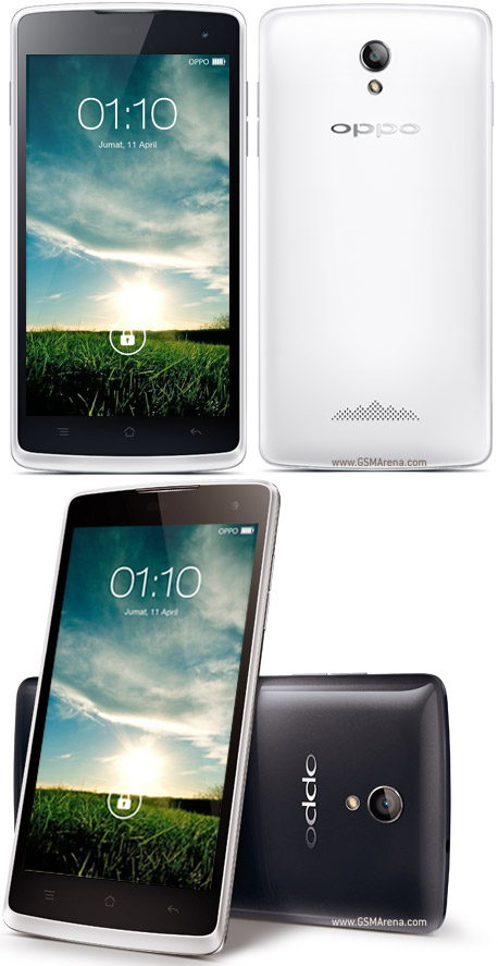 Picture of Oppo V21 Mt6572 Flash file   Download free Firmware