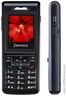 Pantech PG-1400