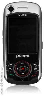 Pantech PU-5000