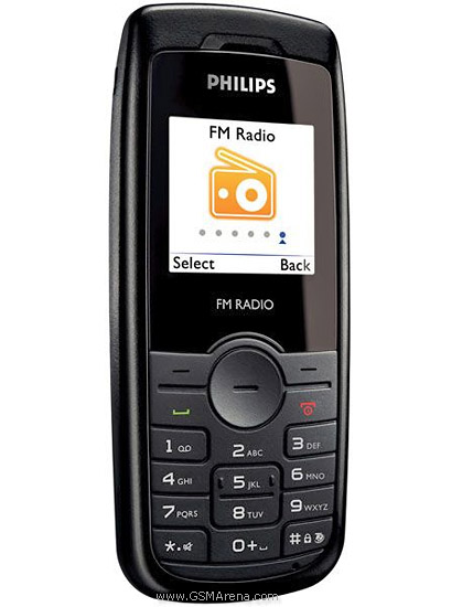 Philips 193