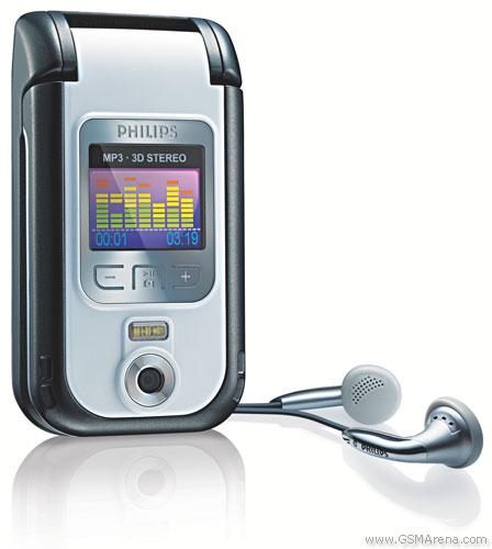 Philips 680