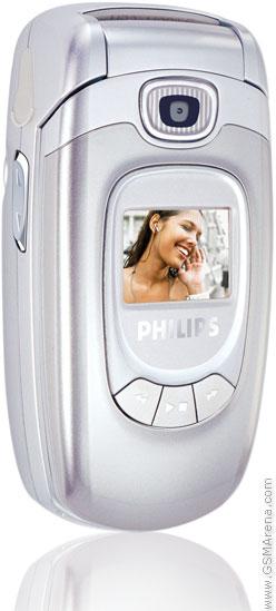 Philips S880