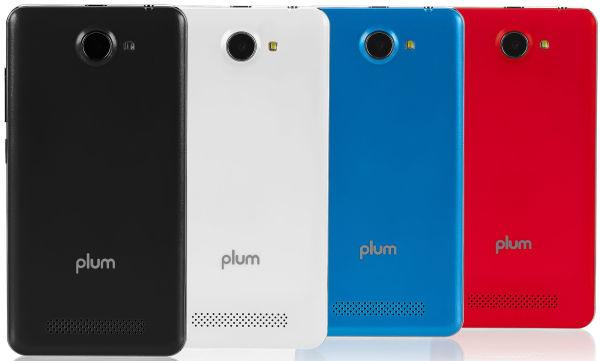 Plum Sync 4.0