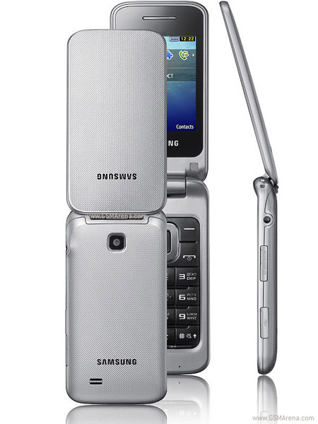 Samsung C3520
