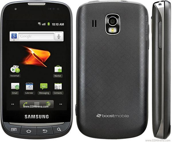 Samsung M930 Transform Ultra