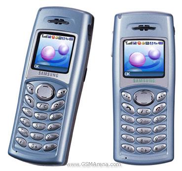 Samsung C110