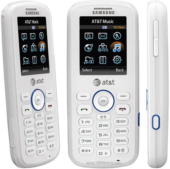 Samsung A637