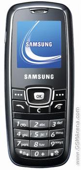 Samsung C120