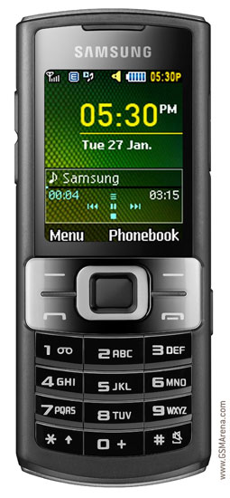 Samsung C3010