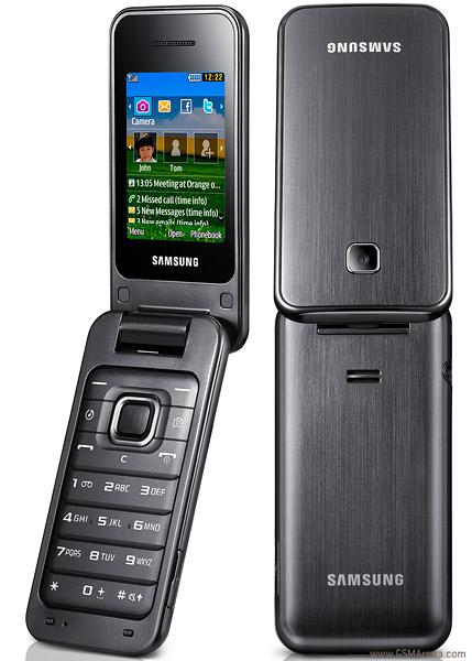 Samsung C3560