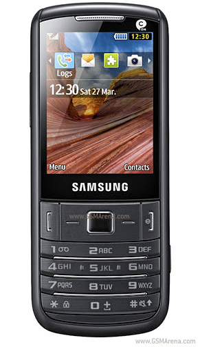 Samsung C3780