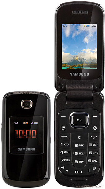 Samsung C414