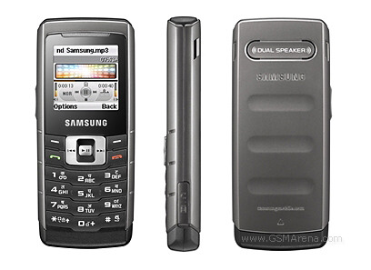 Samsung E1410