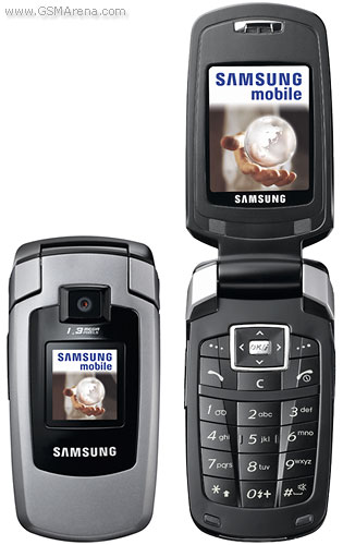 Samsung E380