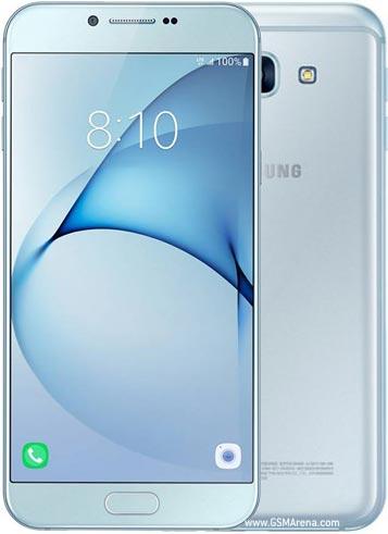កំពូលស្មាតហ្វូន Samsung Galaxy A8 (2016) ចេញជាផ្លូវការហើយ ជាមួយនឹងតម្លៃ....
