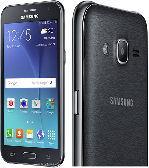 samsung galaxy j2 pictures official photos