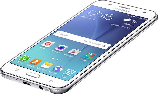 samsung galaxy j7 pictures official photos