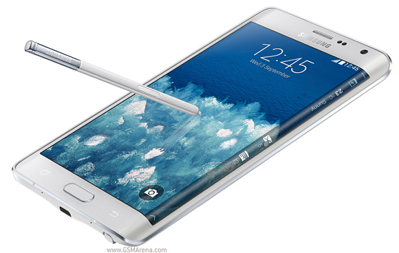 samsung-galaxy-note-edge-02.jpg