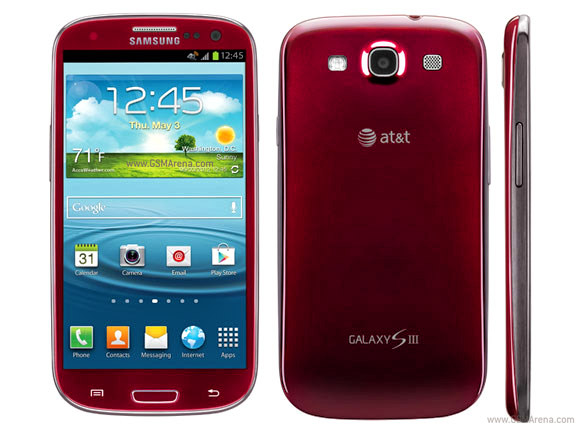 Image result for samsung galaxy s3 i747