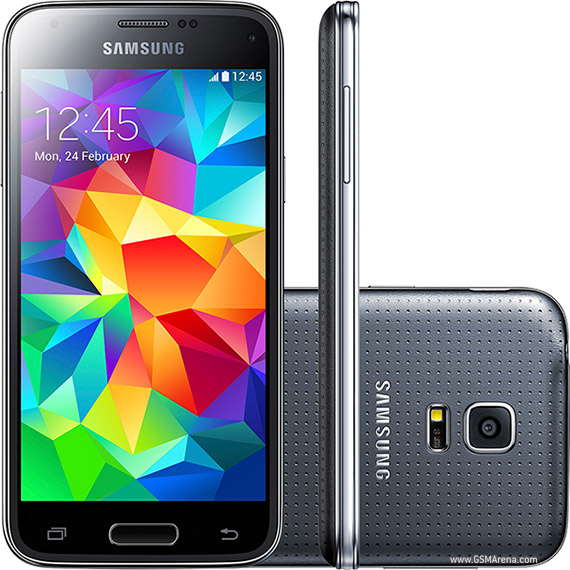 samsung galaxy s5 mini duos pictures official photos. Black Bedroom Furniture Sets. Home Design Ideas