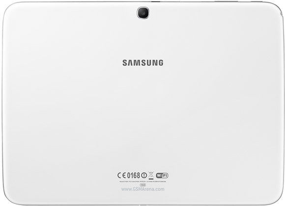 samsung galaxy tab  p pictures